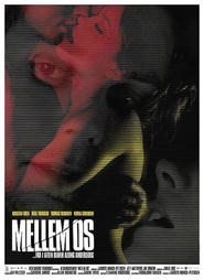 Mellem os is the best movie in Helle Fagralid filmography.