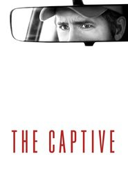 The Captive - movie with Rosario Dawson.