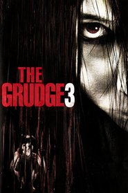 The Grudge 3 is the best movie in Shawnee Smith filmography.