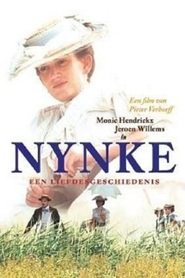 Nynke is the best movie in Carine Crutzen filmography.