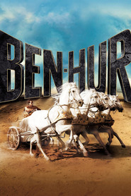 Ben-Hur - movie with Jack Hawkins.