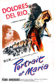 Maria Candelaria (Xochimilco) is the best movie in Dolores del Rio filmography.