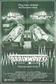 Film BrainWaves.