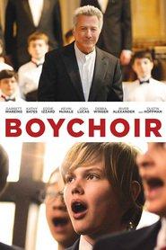 Film Boychoir.