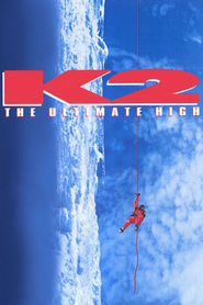 K2: The Ultimate High - movie with Matt Craven.