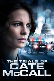 The Trials of Cate McCall - movie with James Cromwell.