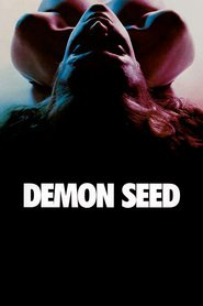 Demon Seed is the best movie in Lisa Lu filmography.