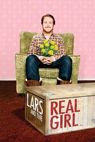 Lars and the Real Girl is the best movie in Ryan Gosling filmography.
