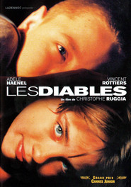 Les diables is the best movie in Frederic Pierrot filmography.