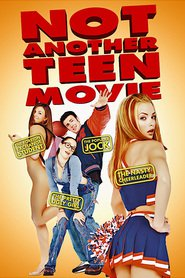 Not Another Teen Movie - movie with Chris Evans.