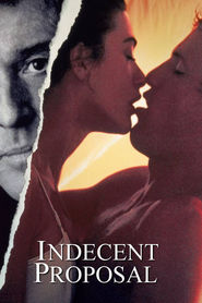 Indecent Proposal - movie with Billy Bob Thornton.