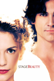 Stage Beauty is the best movie in Ben Chaplin filmography.
