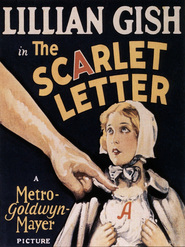 The Scarlet Letter is the best movie in Karl Dane filmography.