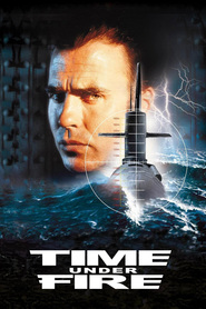 Time Under Fire - movie with Jeff Fahey.