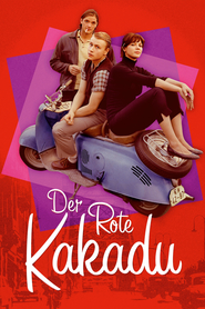 Der rote Kakadu is the best movie in Max Riemelt filmography.