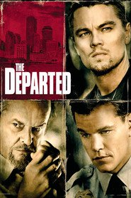 The Departed is the best movie in Ray Winstone filmography.
