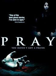 Purei is the best movie in Tetsuji Tamayama filmography.