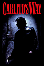 Carlito's Way - movie with John Leguizamo.
