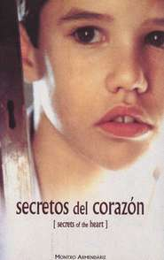 Secretos del corazon is the best movie in Silvia Munt filmography.