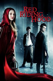 Red Riding Hood is the best movie in Julie Christie filmography.