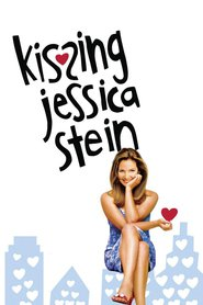 Kissing Jessica Stein - movie with David Aaron Baker.