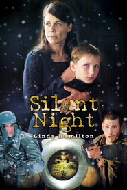 Silent Night is the best movie in Alain Goulem filmography.