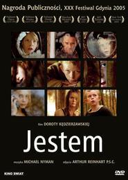 Jestem is the best movie in Janusz Chabior filmography.