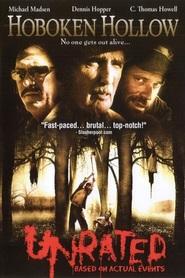 Hoboken Hollow is the best movie in Michael Madsen filmography.
