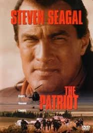 The Patriot is the best movie in Dan Beene filmography.