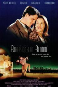 Rhapsody in Bloom is the best movie in Miles Marsico filmography.