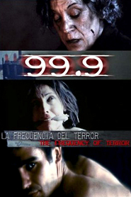 99.9 is the best movie in Maria Barranco filmography.