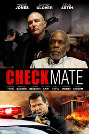 Checkmate is the best movie in Mischa Barton filmography.