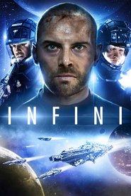 Infini is the best movie in Daniel MacPherson filmography.