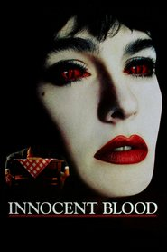 Innocent Blood - movie with Kim Coates.