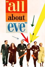 All About Eve - movie with George Sanders.