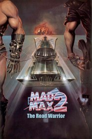 Mad Max 2 is the best movie in Vernon Wells filmography.