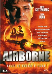 Airborne - movie with Colm Feore.