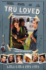 Tru Loved is the best movie in Jane Lynch filmography.