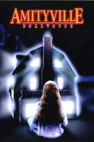 Amityville: Dollhouse is the best movie in Robin Thomas filmography.