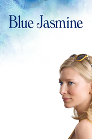 Blue Jasmine is the best movie in Cate Blanchett filmography.