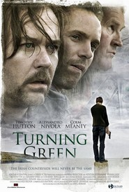 Turning Green - movie with Timothy Hutton.
