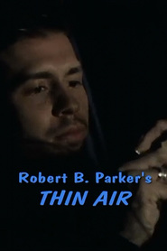 Thin Air is the best movie in Janet-Laine Green filmography.
