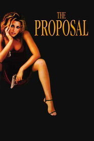 The Proposal is the best movie in William B. Davis filmography.