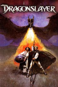 Dragonslayer is the best movie in Peter MacNicol filmography.