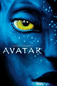 Avatar is the best movie in Sam Worthington filmography.