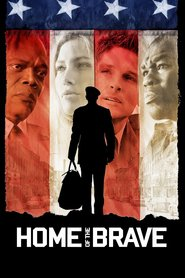 Home of the Brave is the best movie in Chad Michael Murray filmography.