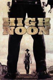 High Noon is the best movie in Katy Jurado filmography.