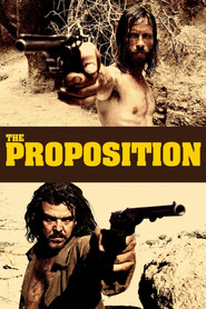 The Proposition - movie with Emily Watson.