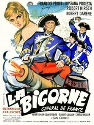 La bigorne - movie with Jean Lefebvre.