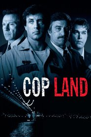 Cop Land - movie with Ray Liotta.